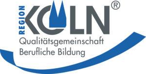 150521_Logo_QG-Berufliche-Bildung_web