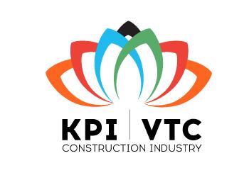 Das Projektlogo von KPIVTMCon