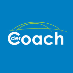 der Coach - by Talentbrücke