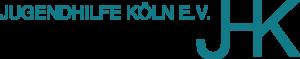 Jugendhilfe Köln e.V. Logo
