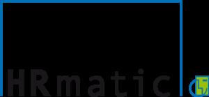 HRmatic Service für Unternehmen - Partnernetzwerk