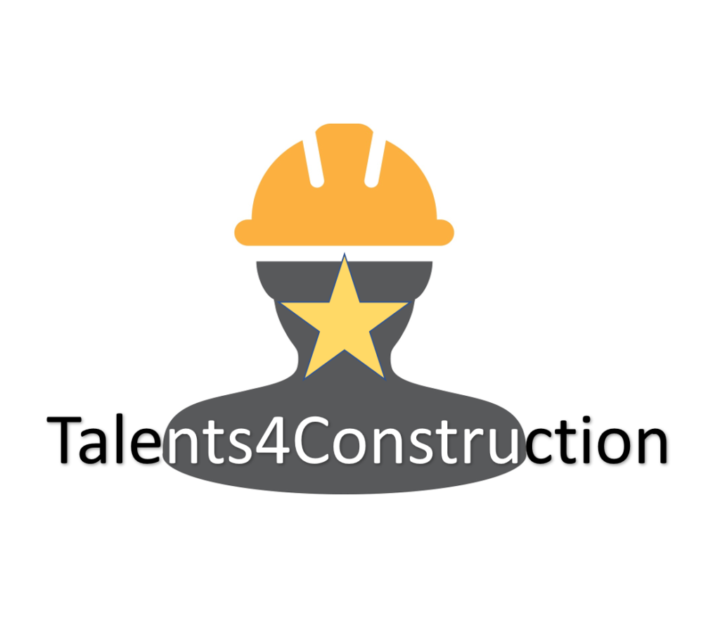 TALENTS4CONSTRUCTION